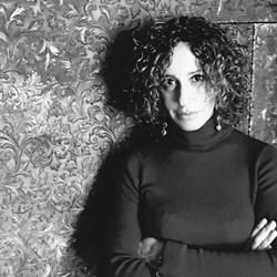 Barbara  Maldini