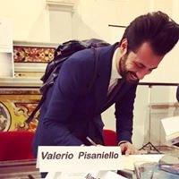 Valerio Pisaniello