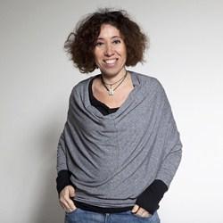 Sonia Bernacconi