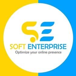 Soft  Enterprise