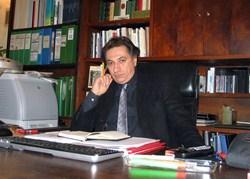 EUGENIO FROLLO