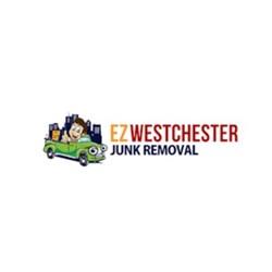 EZ Westchester Junk Removal