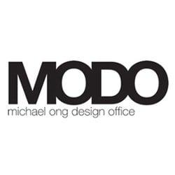MODO Michael Ong Design Office