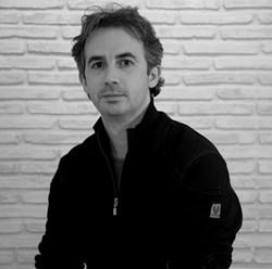 Antonio Nicosia