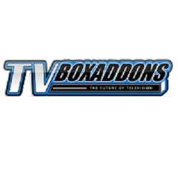 Tvbox Addons