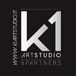 K1 artStudio & Partners