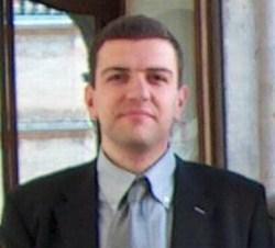 Alessandro Catese