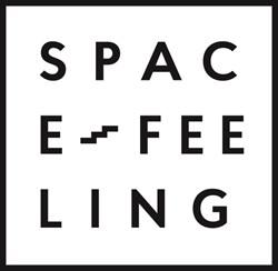 Space feeling
