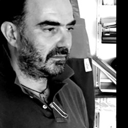Alessandro Amato