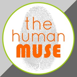 The Human Muse