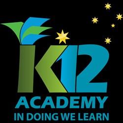 K12 Academy