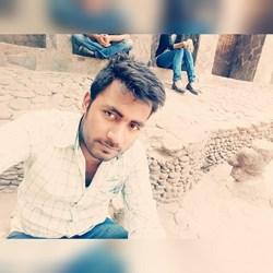 Sachin Singh