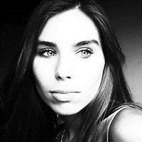 Leeza Semionova