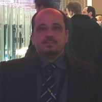 Emad Tayeh