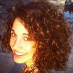 Alessia Buda