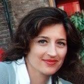 Linda De Luca