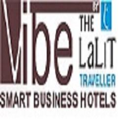 vibe hotels