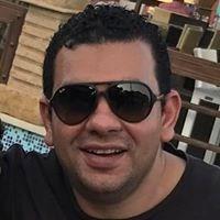 Amr Abdelazim