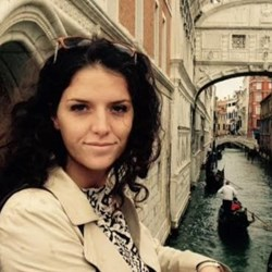Francesca Parolaro