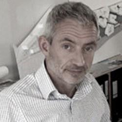 Nils  Holscher