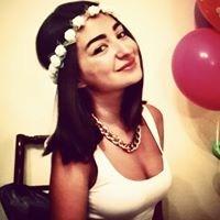 Rhea Zouein
