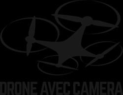 Drone Avec Camera droneaveccamera