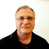 Mauro Dell'Orco