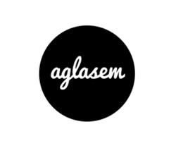 Aglasem Career