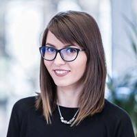 Alexandra Stamate