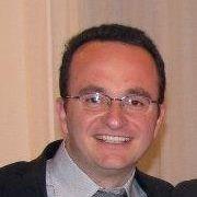 Fausto Acocella