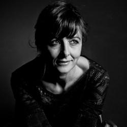 Michela Lageard