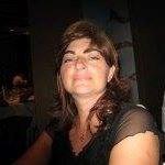Emanuela Cazzato