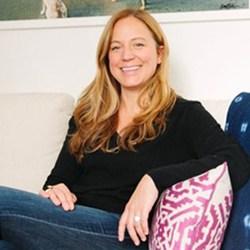 Heidi  Caillier