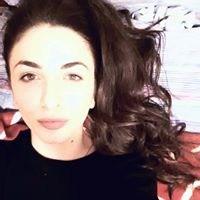 Barbara Diviccaro