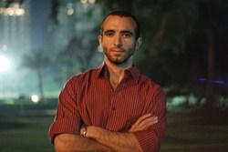 Ebrahim Al.Tamimi