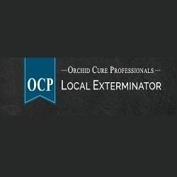 OCP Bed Bug Exterminator Atlanta GA