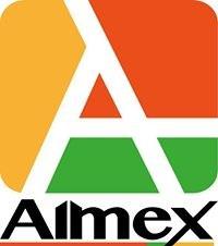 Almex Furniture