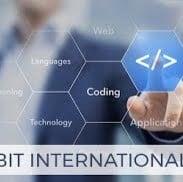Bit International