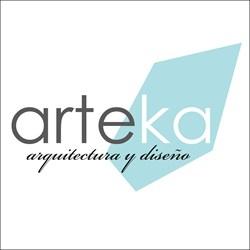 ARTEKA arquitectura