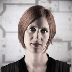 Tina Gregoric
