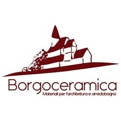 Borgoceramica Srl
