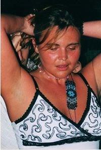 Laura Crosara