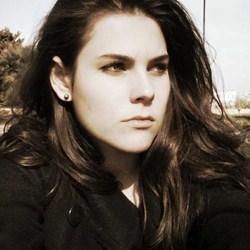 Maiellen Garcia