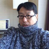 Hiro Shimazu