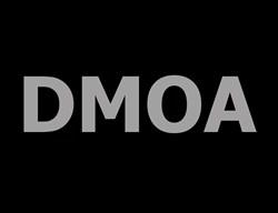 DMOA architecten