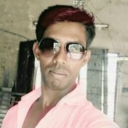 Raju Ali