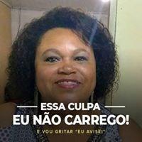 Eliana Furtado