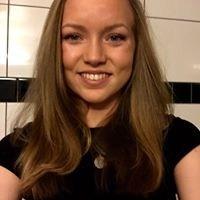 Emilie Witsø