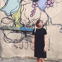 Tania Denisova