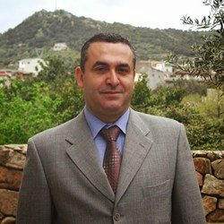 Paolo Concas